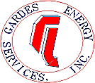 Gardes Energy Services Inc